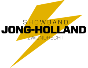 Showband Jong-Holland