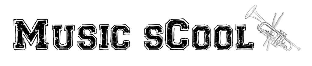 Music sCool