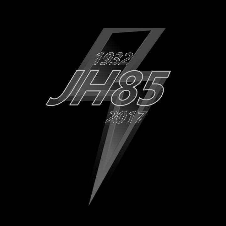 JH 85