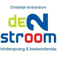 Kindcentrum De Tweestroom