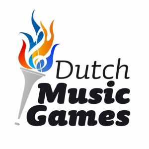 Dutch Music Games