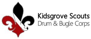Kidsgrove Scouts